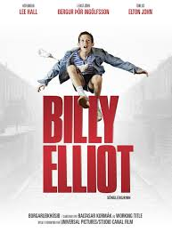 billy elliot the forum the new forum for fans of billy elliot and here is a picture hafnarfrettir is wp content uplo pscale jpg