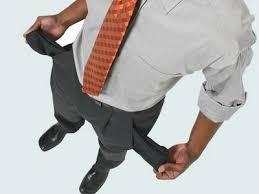 Resultado de imagem para foto dia do trabalhador sem dinheiro