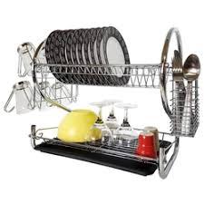 Подставки и держатели для посуды и аксессуаров — купить на ...