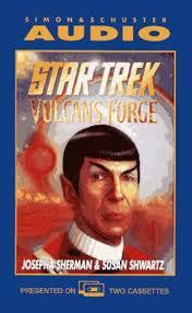 Risultati immagini per i film di spock