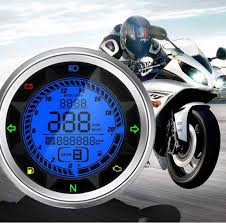 best <b>digital</b> speedometer for motorcycles list and get <b>free shipping</b> ...