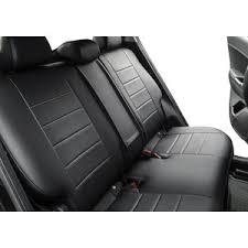 """Купить <b>Авточехлы Rival</b> """"<b>Строчка"""" для</b> сидений Datsun On-Do ..."""