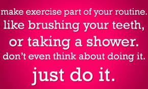 Image result for quotes about physical activity