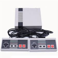 2018 <b>Newest Arrival Mini</b> TV Video Handheld Game Console 620 ...