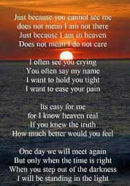 Encouraging #Quotes, #Grief, #Bereavement Walker Funeral Home ... via Relatably.com