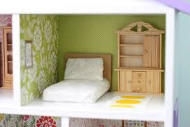 1000 images about diy dollhouse on pinterest diy dollhouse doll furniture and doll houses cheap doll houses with furniture