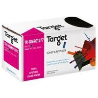 <b>Картриджи Target</b> купить, сравнить цены в Подольске - BLIZKO