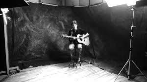 <b>Paul McCartney</b> '<b>Tug</b> of War (Remix 2015)' - YouTube