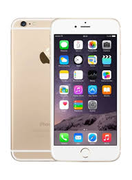 Shop <b>Apple iPhone 6s Plus</b> With FaceTime Gold 32GB <b>4G</b> LTE ...