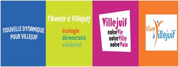 """Résultat de recherche d'images pour """"villejuif municipale 2014"""""""