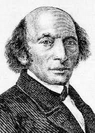 <b>...</b> Friedrich Engels (Barmen) sowie <b>Wilhelm Wolff</b> (Schlesien) gehören. - 3422_Johann_Jacoby