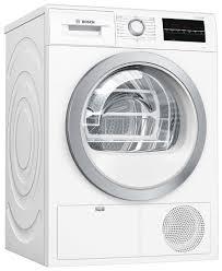<b>Сушильная машина Bosch WTG86401OE</b> — купить по выгодной ...