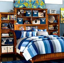 rack design artistic furniture designs comfortable boy room furniture