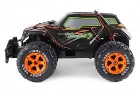 Радиоуправляемая модель Багги Winyea <b>Truck</b> KX2 2WD 1:12 RTR