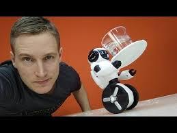 Хочешь быть облит? Покупай робота WLtoys F4   RC Buyer ...