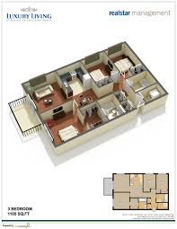 1000 images about 3d floor plan on pinterest floor plans 3d and loft design office layout software free