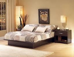 bedroom decor ideas good