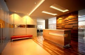 office designcom home office design beautiful lobby 2016 modern interior beautiful office design