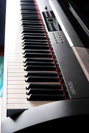 Клавишные инструменты — обзоры товаров от покупателей
