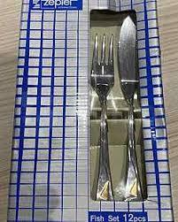 <b>набор столовых приборов</b> - Купить посуду и товары для кухни в ...