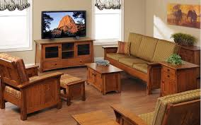steiners amish furniture arizonas leading largest amish furniture store amish wood furniture home