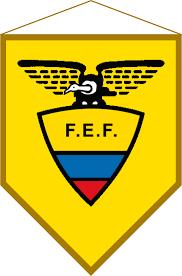 Campeonato Ecuatoriano de Fútbol 2010
