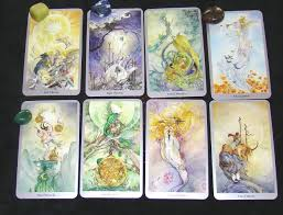 Le tarot Favole Images?q=tbn:ANd9GcTmhGO8uC3xfStrfAf1GiGMtfjP-DuykhkdLBUyEaImJcx76Ih7