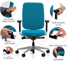 office chair parts all you need to know about office blue task chair office task chairs