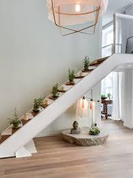 interior design ideas photos zen