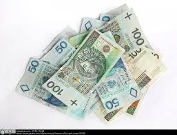 earn money writing essays   write essays for moneyessay writing  make money writing essays