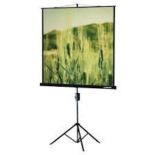 <b>Lumien Eco View</b> LEV-100101 купить <b>экран</b> для проектора <b>Lumien</b> ...
