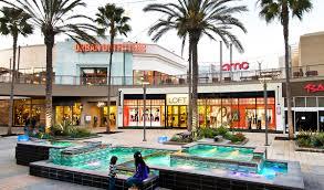 do business at del amo fashion center reg a simon property del amo fashion centerreg