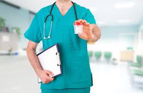 5 workplace drug testing myths frontline diagnostics workplace drug testing