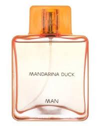 Духи <b>Mandarina Duck Mandarina Duck</b> Man мужские — отзывы и ...