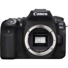 Продукция Canon в Магазине ЛИГАФОТО - Магазин Лигафото