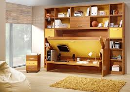 murphy bed in office home office furniture wall units murphy bed with desk with ucwords bed office