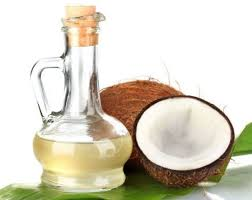 Image result for coconut oil picture