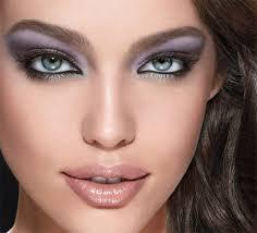 مدل های آرایش جذاب ویژه دختران
