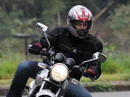 Resultado de imagem para motociclista fotos