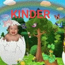 ДЕТСКИЕ товары и одежда KINDER <b>Юнона</b> СПб   ВКонтакте