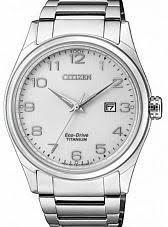 <b>Часы Citizen</b> TITANIUM – Интернет-магазин Мегачас ...