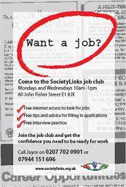 ahabib current projects want to improve your cv and put yourself in a better chance to getting a job come along to the job club and we ll help you