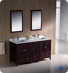 bathroom vanity 60 inch: bathroom vanities  inches double sink pcd homes