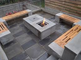 cement outdoor furniture south africa patio tables concrete san go jpg cement furniture