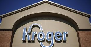 Four Reasons Why Kroger Might Rethink Its <b>New Apparel Brand</b> ...