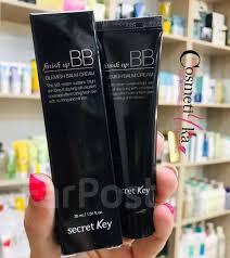 <b>Матирующий</b> BB крем <b>Secret KEY</b> Finish Up BB Cream ...
