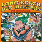Life Goes On by Long Beach Dub All-Stars