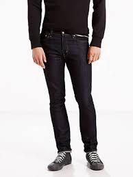 <b>Skinny Jeans</b> For <b>Men</b> - <b>Ripped</b>, Distressed & More Styles | Levi's® US
