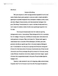 song analysis essay zess ipnodns ru ipnodns ru song analysis essay example