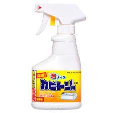 <b>Средство чистящее</b> против стойких загрязнений <b>Rocket Soap</b> ...